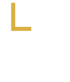Ligurian Luxury Destination Logo